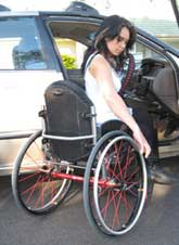 wheelchair_modification