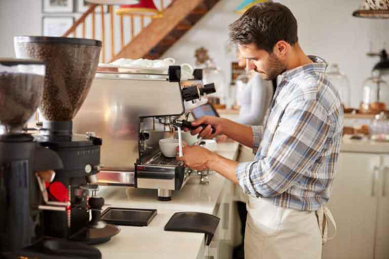 Workplace-ax-AdobeStock_83248701-768x512